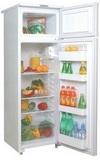 Холодильник двухкамерный  Саратов  263 (КШД-200/30)