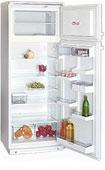 Холодильник двухкамерный  ATLANT  МХМ 2808-90