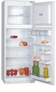 Холодильник двухкамерный  ATLANT  МХМ 2835