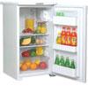 Холодильник однокамерный  Саратов  550 (КШ-120 без НТО)
