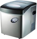 Льдогенератор  I-Ice  IM 006 S