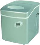 Льдогенератор  I-Ice  IM 006 X