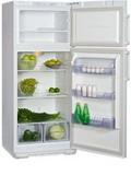 Холодильник двухкамерный  Бирюса  136 K