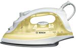 Утюг  Bosch  TDA 2325