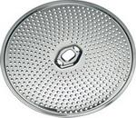 Аксессуар для обработки продуктов  Bosch  MUZ8KS1