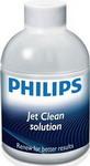 Аксессуар и сопутствующий товар для красоты и здоровья  Philips  HQ 200/50