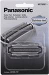 Аксессуар и сопутствующий товар для красоты и здоровья  Panasonic  WES 9087 Y 1361