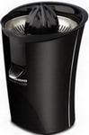 Соковыжималка для цитрусовых  Redmond  RJ-903 Chrome in Black