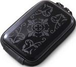 Сумка для фото или видеокамеры  Acme Made  Sleek Case черный антик