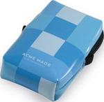 Сумка для фото или видеокамеры  Acme Made  Smart (Sexy) Little Pouch голубой пиксель