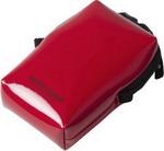 Сумка для фото или видеокамеры  Acme Made  Smart (Sexy) Little Pouch красный