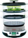 Пароварка  Tefal  VS 4003 VitaCuisine Compact
