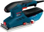 Вибрационная шлифовальная машина  Bosch  GSS 23 AE 0601070721