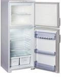 Холодильник двухкамерный  Бирюса  153 ЕК