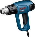 Фен технический  Bosch  GHG 660 LCD 0601944703