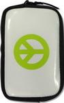 Сумка для фото или видеокамеры  Acme Made  Cool Little Case белый/пацифик