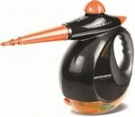 Пароочиститель  Redmond  RSC - 2010 оранжевый