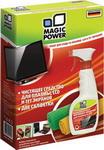 Чистящее средство  Magic Power  MP-21030
