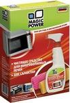 Аксессуар для приготовления пищи  Magic Power  MP-21020