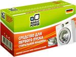 Сопутствующий товар  Magic Power  MP-843