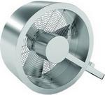 Вентилятор  Stadler Form  Q Q-011 Fan