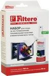 Чистящее средство  Filtero  Арт.102