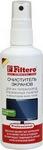 Чистящее средство  Filtero  Арт.101