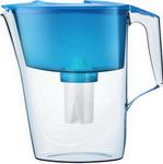 Система фильтрации воды  Аквафор  Стандарт (синий)