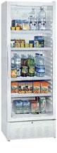 Холодильная витрина  ATLANT  ХТ 1001