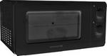 Микроволновая печь - СВЧ  Daewoo  KOR-5A 07 B