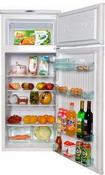 Холодильник двухкамерный  DON  R 216 B