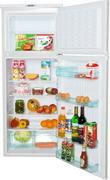 Холодильник двухкамерный  DON  R 226 B