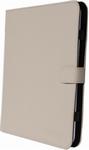 Чехол для планшетов  PocketBook  для PocketBook A 10 (бежевый)
