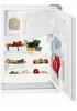 Встраиваемый однокамерный холодильник  Hotpoint-Ariston  BTSZ 1632/HA