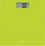 Весы напольные  Salter  9069 G