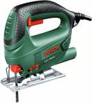 Лобзик  Bosch  PST 700 E 06033 A 0020