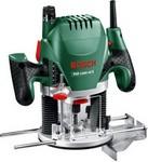Фрезер  Bosch  POF 1400 ACE 060326 C 820