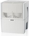 Мойка воздуха  Venta  LW 15 (белая)