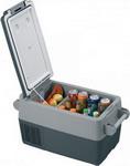 Автомобильный холодильник  INDEL B  TB 31 A