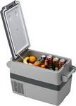 Автомобильный холодильник  INDEL B  TB 41 A