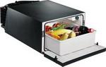 Автомобильный холодильник  INDEL B  TB 36