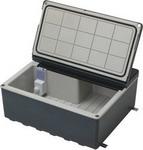 Автомобильный холодильник  INDEL B  TB 25 AM