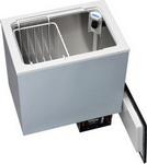 Автомобильный холодильник  INDEL B  CRUISE 041/V