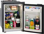 Автомобильный холодильник  INDEL B  CRUISE 049/V