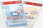 Аксессуар для глажения и ухода за тканями  Dogrular  130*46