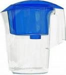 Система фильтрации воды  Гейзер  Дельфин синий (62035)