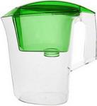 Система фильтрации воды  Гейзер  Дельфин зеленый (62035)
