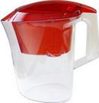 Система фильтрации воды  Гейзер  Дельфин красный (62035)
