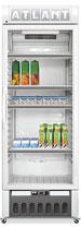 Холодильная витрина  ATLANT  ХТ 1006