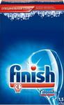 Сопутствующий товар  FINISH  для посудомоечных машин 1,5 кг